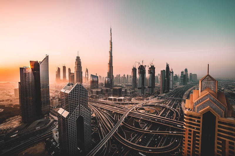 UAE Private Medical Insurance